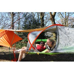Rent - Connect tree tent (2 persons)