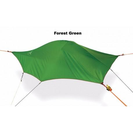Flite+ Tree Tent