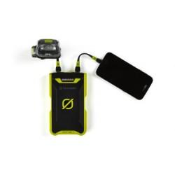 Venture 70 Solar Recharger (micro/lightning®)