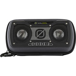 Rock-Out 2 Speaker Wireless