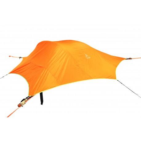 Stingray tree tent (3.0)