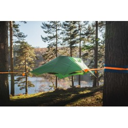 Connect tree tent (3.0)